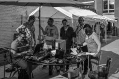 Fête des Ateliers 2016 (5)