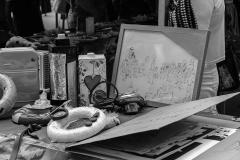 Fête des Ateliers (35)