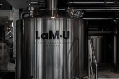 La M.U (1)