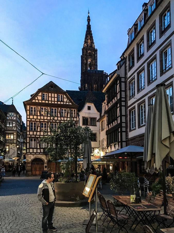 Strasbourg (13)
