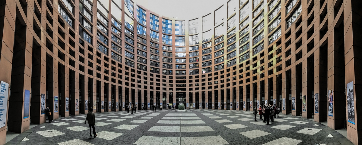 Strasbourg (2)