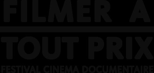 logo-FATP