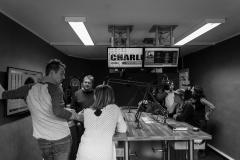 Charleking (5)